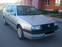 Volkswagen Vento, 1998 г., Тула