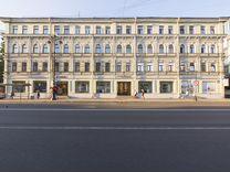 Купить коммерческую недвижимость в спб с арендаторами аренда офиса новокузнецкая руновский