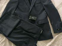 Купить одежду и обувь в Москве на Avito 635c736c1cb