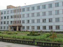 Аренда офиса г.озеры коммерческая недвижимость в октябрьском