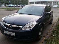 Opel Vectra, 2007 г., Санкт-Петербург
