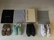 chanel - Сапоги, туфли, угги - купить женскую обувь в России на Avito a0d7fff0389