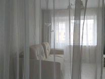 1-к квартира, 32 м², 4/5 эт. — Квартиры в Владимире