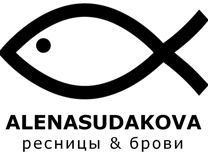 Мастер по наращиванию ресниц, лешмейкер — Вакансии в Москве