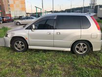 Mitsubishi RVR, 2000 г., Краснодар