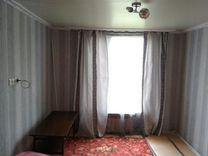 Дом 40 м² на участке 9 сот. — Дома, дачи, коттеджи в Тюмени