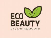 Мастер ногтевого сервиса трц Галеон — Вакансии в Москве