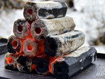 Топливные брикеты (Евродрова) — Ремонт и строительство в Дубовой Роще