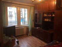 2-к квартира, 42 м², 1/5 эт. — Квартиры в Сергиевом Посаде