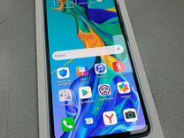 Huawei P 30 (C29)