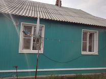 Своб. планировка, 40 м²,1/1 эт.