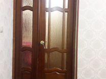 3-к. квартира, 70 м²,2/5 эт.