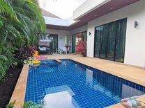 Купить дом в тайланде на авито купить элитную недвижимость за рубежом