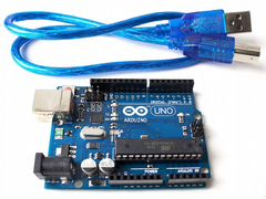 Voice recognition module vr3 Manual Arduino