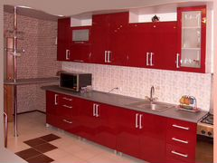 Кухню   новгороде