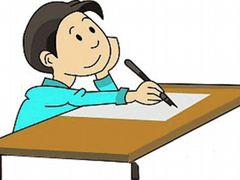 Подготовка к ЕГЭ курсы английского языка услуги репетиторов в  Курсовые Дипломные работы Презентации
