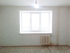 Продам 2-комнатную - маршала еременко 44, 69 кв.м. на 6 этаж.
