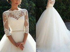 Свадебные платья авито бийск