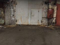 Купить гараж оленегорск купить металлический гараж днепропетровске