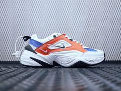 37dd166b Кроссовки Nike Air M2K Tekno4 029 руб.Забайкальск