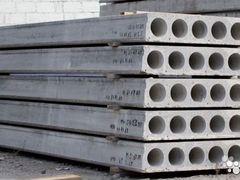 Кочубеевское жби плита перекрытия пустотная теплопроводность