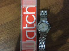 Запчасти волгоград продам часы на часы стоимость invicta