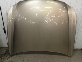 Капот Infiniti M35 М45 Y50