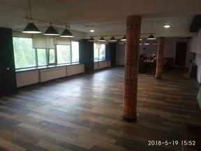 Аренда офиса набережные челны авито regus капитал плаза лесной пер аренда офисов