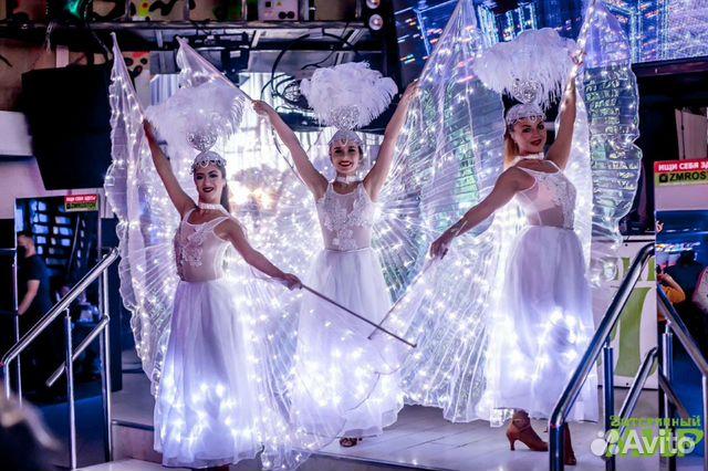 Шоу балет комната работа в интернете на дому без вложений для девушки