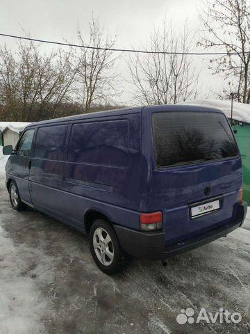 купить авто на авито в москве и московской области фольксваген транспортер