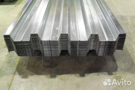 Гидроизоляция под металлочерепицу не нужна