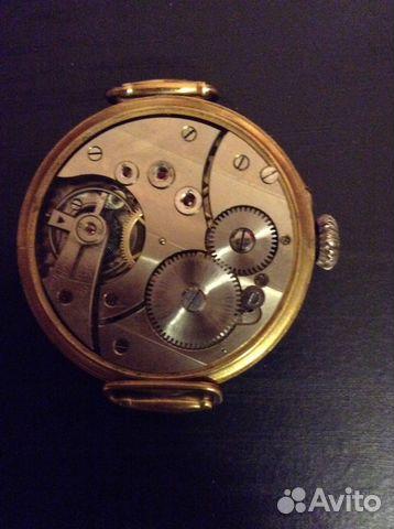 Наручные линден николай продать часы долларов часы стоимость