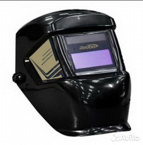 маска redblo lig 6500 купить