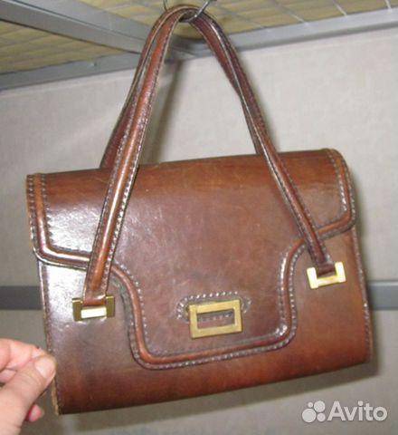 Бренды продажа в новосибирски сумок и обуви