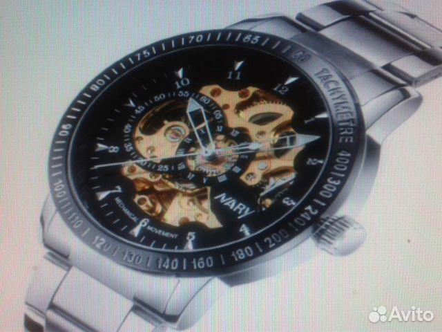 Купить часы в KAVAINORU - Интернет-магазин часов