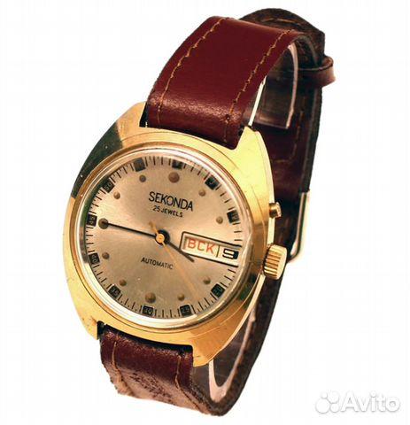 Наручные часы CASIO купить на ЯндексМаркете