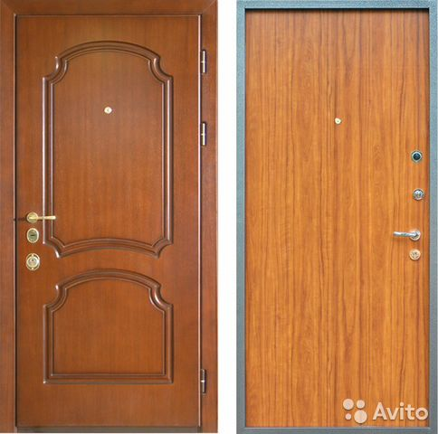 металлические двери северо восток г москва