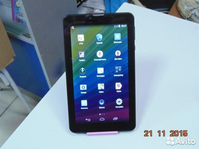 прошивка для Lumia 720