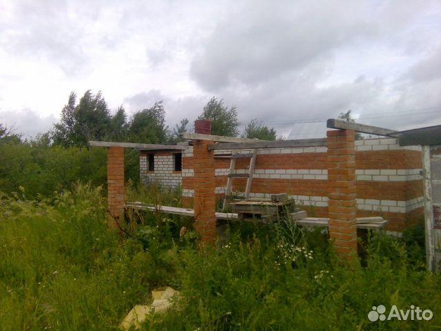 Дом 110 м² на участке 9 сот. купить 2