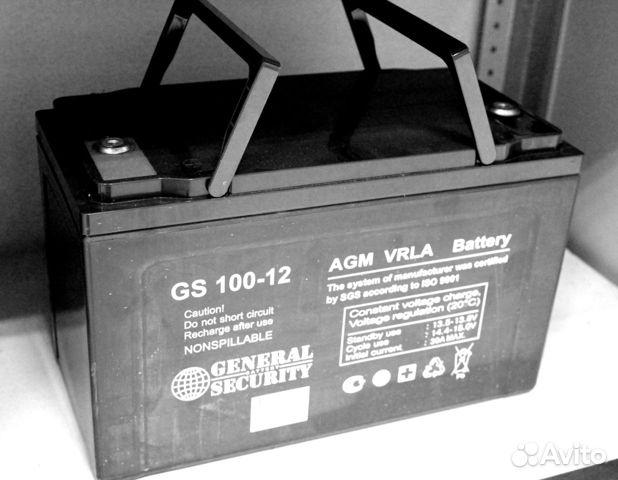 гелевые аккумуляторы для лодочных электромоторов в екатеринбурге