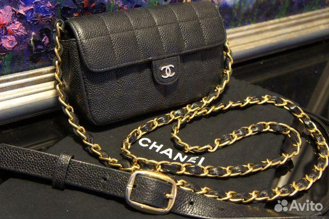 Furla Handbags Outlet Online