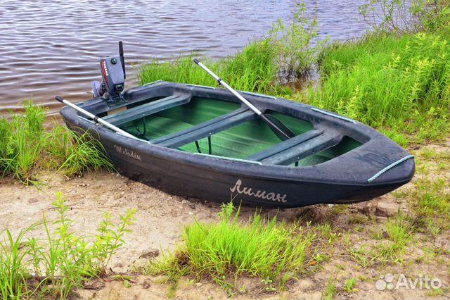 лодки лиман пвх под мотор каталог и цены