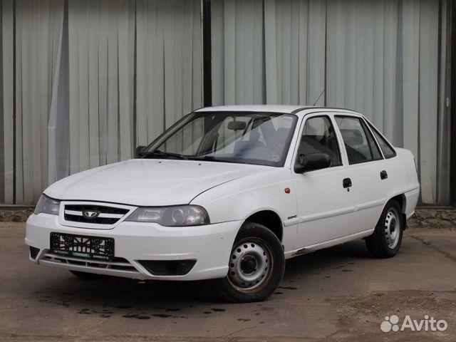 Разборки Chevrolet  Шевроле  Lacetti в Москве и