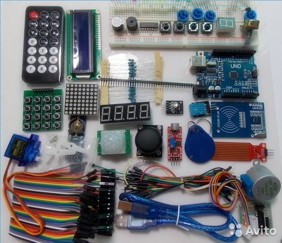 Arduino Uno Kijiji in Ontario - Buy, Sell Save with