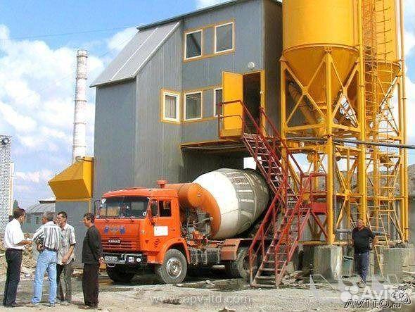 Купить раствор бетона кемерово купить вибратор глубинный для бетона в минске