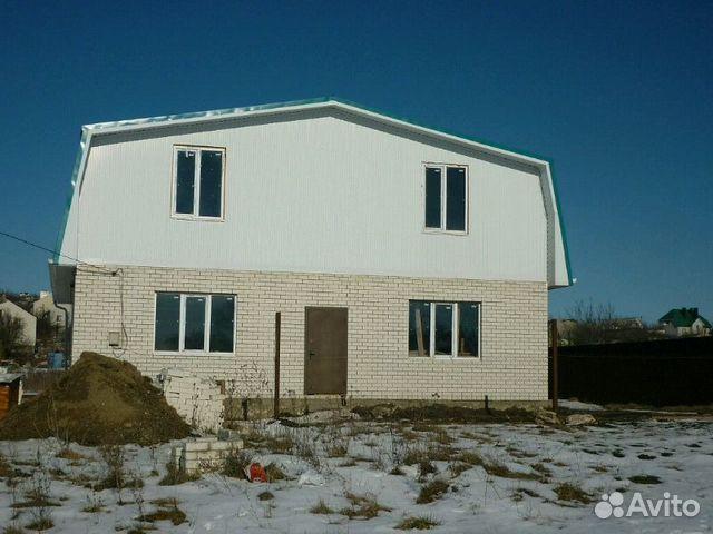 купить дом в пригороде ставрополя на авито сравнению обычным