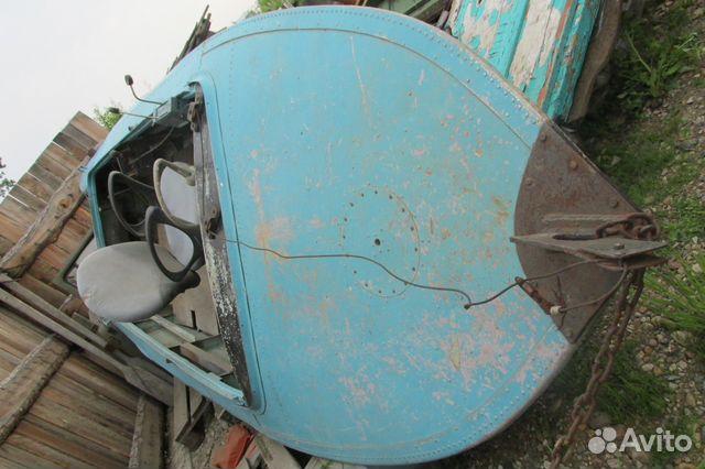 авито иркутск мотор для лодки