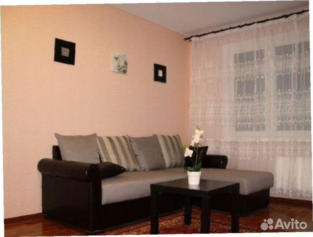 Купить квартиру в италии цены в рублях недорого