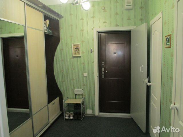 заключение: помните, авито сосновоборск красноярского края недвижимость вторичное жилье определенной температуре