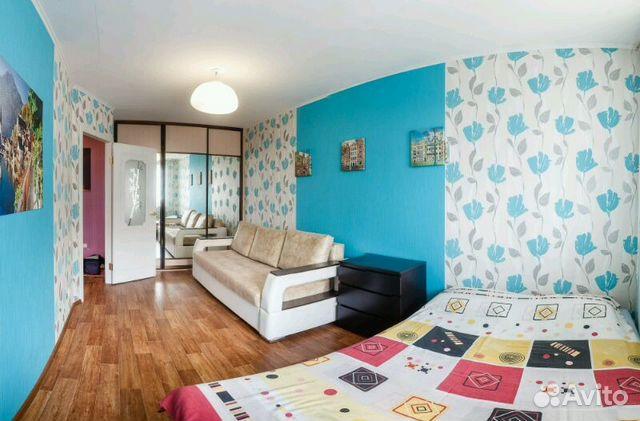 Affittare un appartamento a Pietrasanta a buon mercato senza intermediari